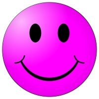 File:Purple-Smiley-Icon-keep-smiling-8214370-200-200.jpg