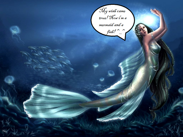 File:Gift for Fishy.png