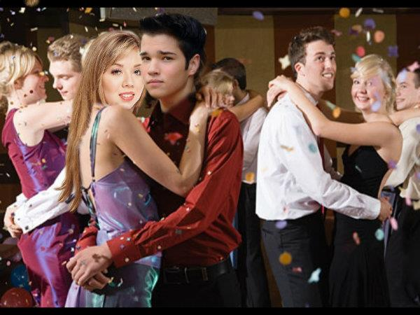 File:Seddie Prom Dance Orginal.jpg