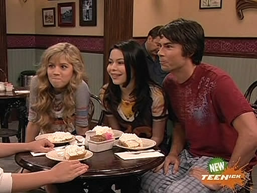 File:ICarly S02E09 (iPie).avi snapshot 03.27 -2010.01.13 20.08.45-.jpg