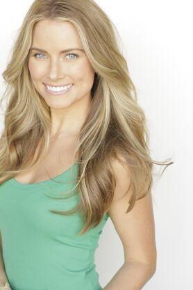 Nicole Taylor 1469