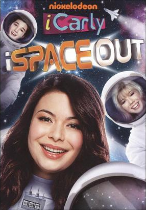 File:ISpace Out.png