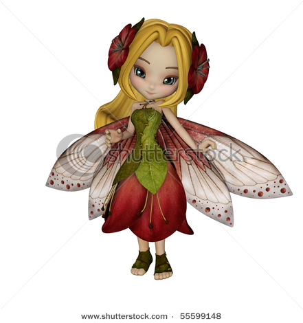 File:Stock-photo-exotic-fairy-in-petal-dress-with-a-flower-in-her-hair-55599148.jpg