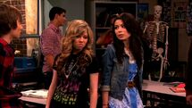 ICarly.S04E10.iOMG-HD.480p.Web-DL.x264-mSD.mkv 000064107