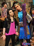 Carly-Spencer-at-the-webicon-carly-and-spencer-shay-17450787-375-500
