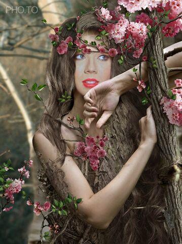 File:Pretty Jennette.jpg