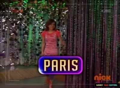 File:Normal iCarly S03E04 iCarly Awards 211.jpg