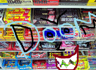File:Candy1.png