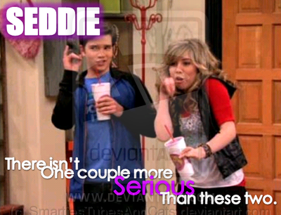File:Seddie Serious Faces by SmartiesTubesAndCats.png