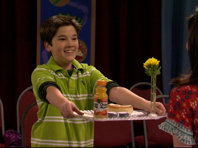 File:IPilot-icarly-6526769-640-480.jpg