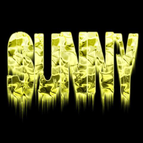 File:Sunnyice.jpg