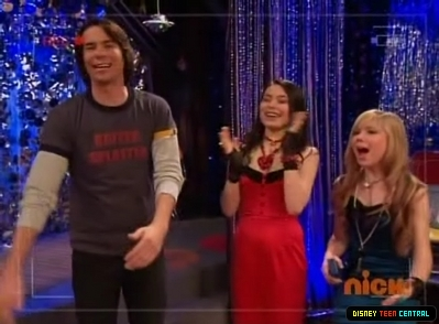 File:Normal iCarly S03E04 iCarly Awards 529.jpg