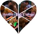 Thumbnail for version as of 19:23, September 10, 2011