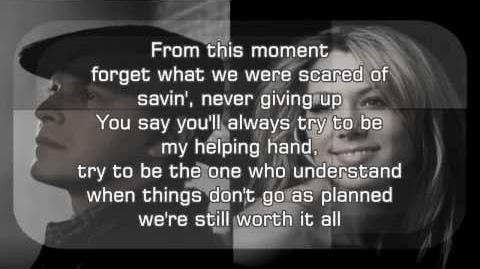 Colbie Caillat - We Both Know (feat. Gavin DeGraw) Lyrics
