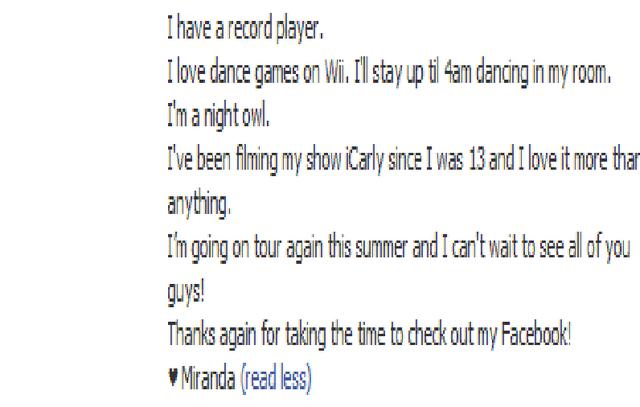 File:Miranda biography 2 - fb.png