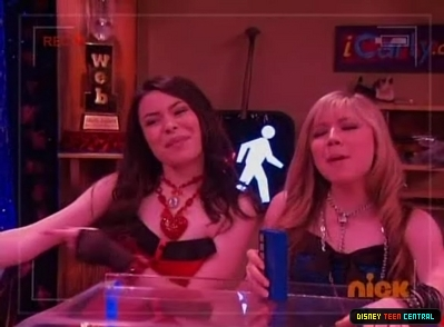 File:Normal iCarly S03E04 iCarly Awards 467.jpg