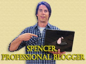 File:Bloggingspencer.jpg