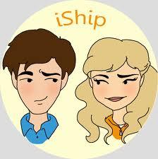 File:IShip image.jpg