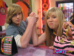 Sam-and-Pete-Thumb-Wrestling-icarly-5561950-480-362