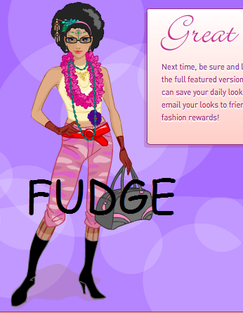 File:Fudgemakeover.png