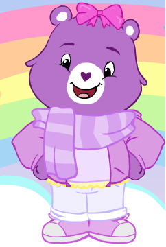 File:Care Bears.png