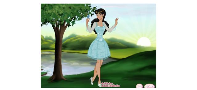 File:DisneyPrincess3.png