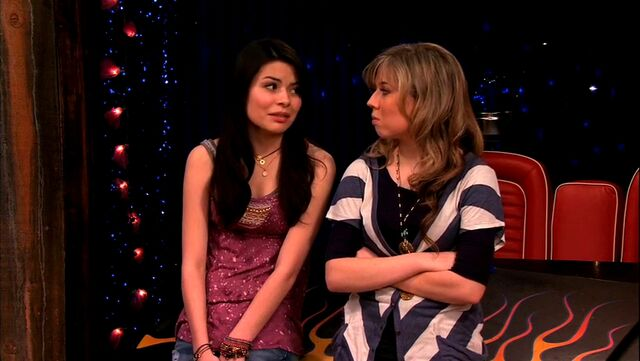 File:ICarly.S04E09.iPity.the.Nevel-HD.480p.WEB-DL.x264-mSD.mkv 001257591.jpg