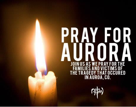 File:Pray for Aurora.jpg