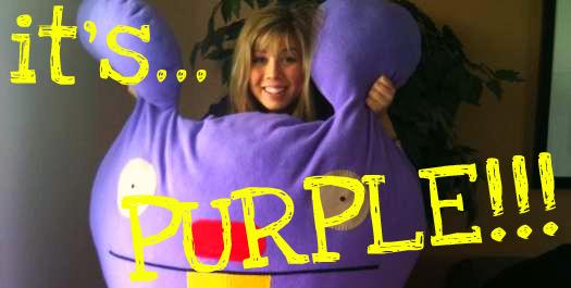 File:Seddie Purple Ugly by JunoLuv.jpg