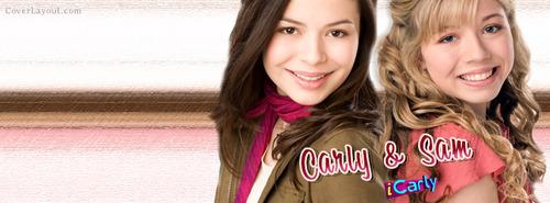 File:Carly & Sam iCarly.jpg