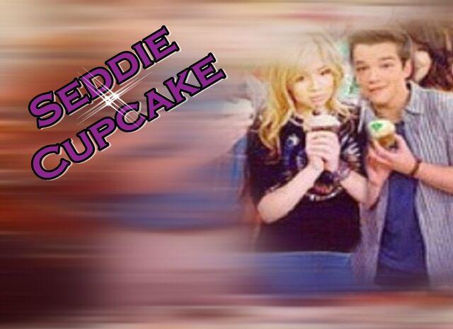File:Seddiecupcake2.jpg