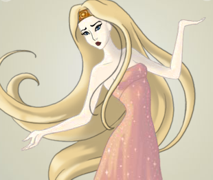 File:Donna.png