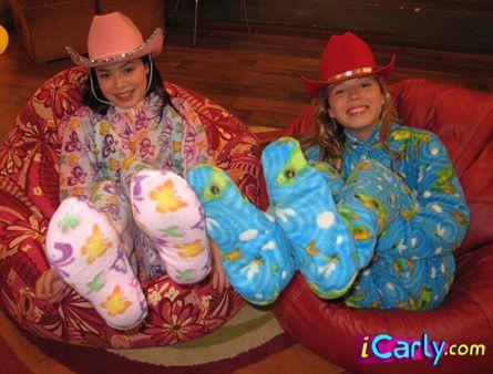 File:Carly in foty pj's.jpg