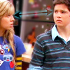 File:ILook-Alike-icarly-6603464-100-100.jpg