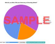 SampleGraph