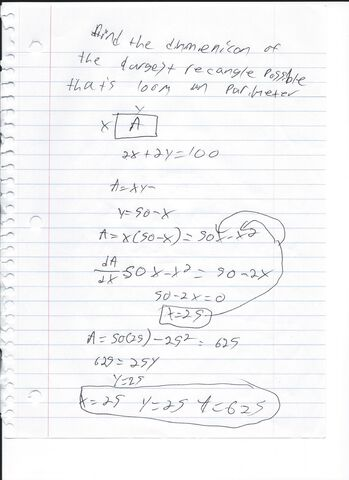 File:Calculus Problem 1.jpg