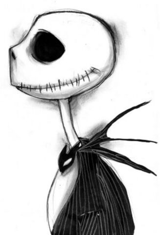File:Jack-skellington--large-msg-118482767349.jpg