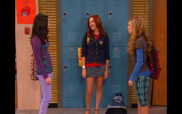 File:IReunite-with-Missy-icarly-6524817-1024-640.jpg