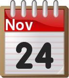 File:Calendar November 24.png