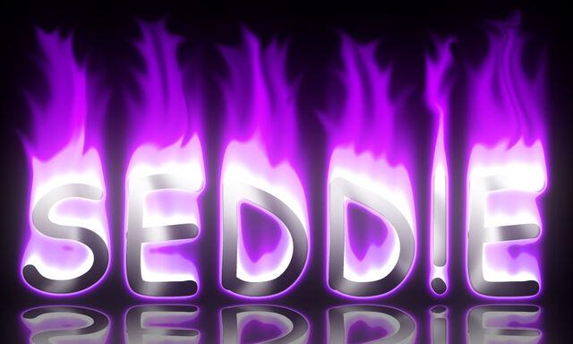 File:Sedd!e.jpg