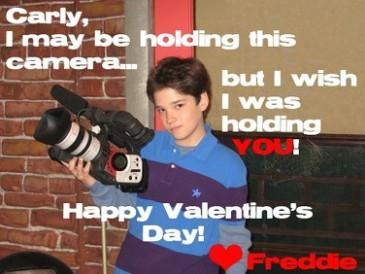File:Happy-V-day-card-creddie-carlyxfreddie-26410972-365-274.jpg