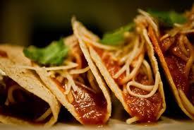 File:Spaghettitacosw.lettuce.jpg