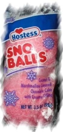 File:Hostess-snoballs-25189.jpg