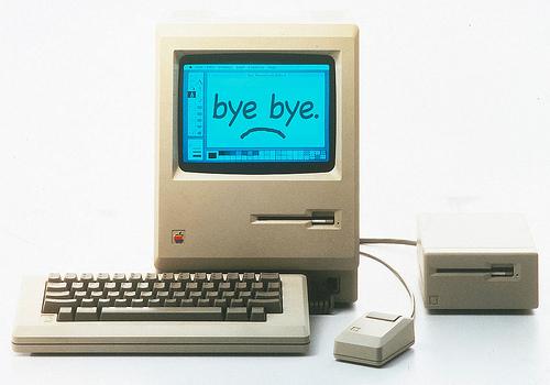 File:Bye bye Steve Jobs.jpg