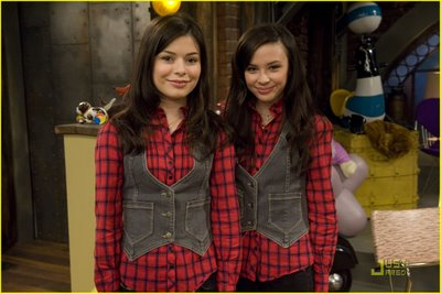 File:Icarly-look-alike-stills-03.jpg