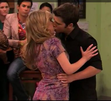 File:Seddie-3-sam-and-freddie-24705461-381-345.jpg
