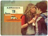 Seddie in iSaved Your Life Manip