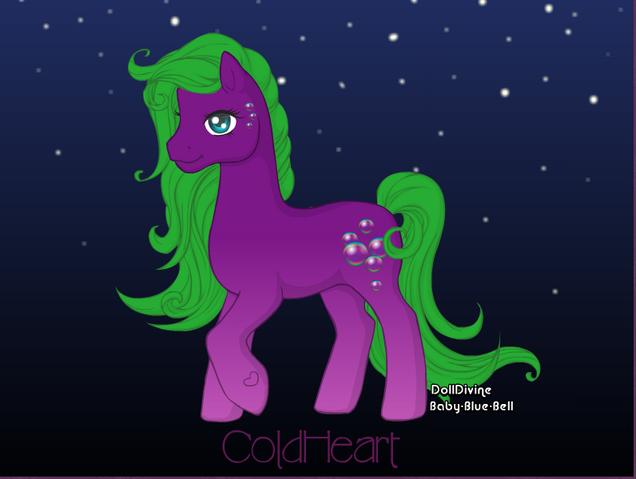 File:AmyThest444's Pony.png
