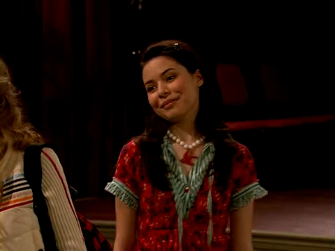 File:ICarly.S01E01.iPilot.HR.DVDRiP.XviD-LaR.avi 000470833.jpg
