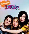 I-Carly-Season-3-2